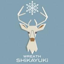 shikayuki