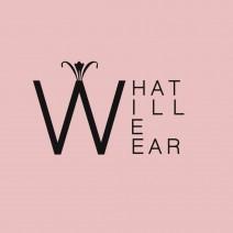 WhatWillWeWear