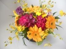 Atelier Bouquet