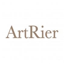 ArtRier《アートリエ》