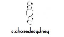 s.chozedesydney