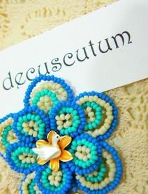 decuscutum