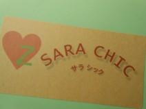 SARA CHIC