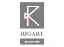 RIGART
