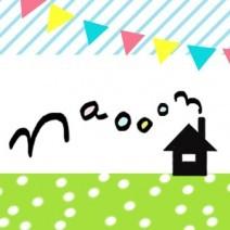 naooo3 house