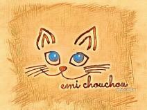 emi chouchou