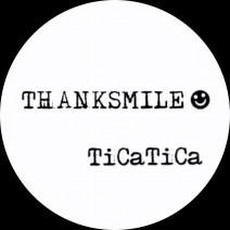 TiCaTiCa