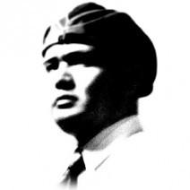 レオ・タイラ