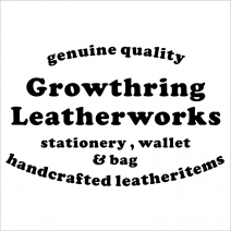 Growthring L.W
