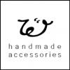 W handmade