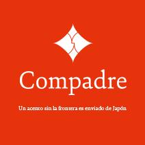 Compadre【コンパドール】