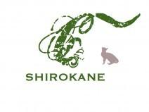 C Shirokane