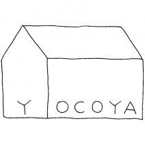yocoya かとうようこ