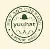 yuu hat