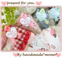 handmade*momo*