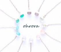 ohrora