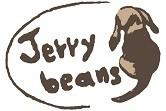 jerrybeans