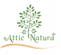 Natur Akihi