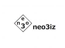 neo3iz