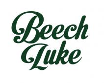 Beech Luke