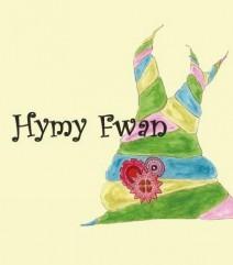 ヒミ フゥワン