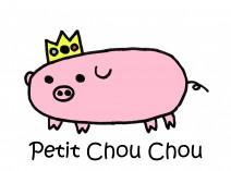 Petit Chou Chou