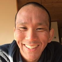 alp 武井友
