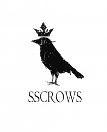 SSCROWS