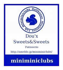 miniminiclubs
