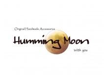 Humming Moon