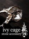 ivy cage