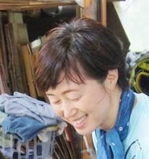 五木田淳子