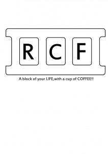 rcfclothes