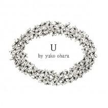 YUKO OHARA