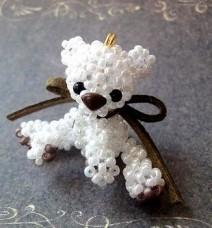 beads_shion