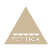 pettica ペチカ