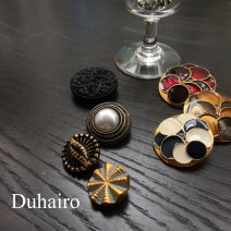 Duhairo
