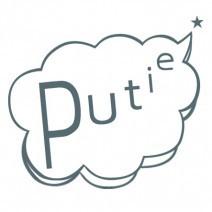 Putie★