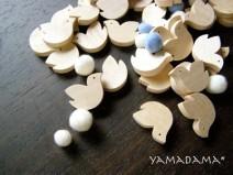 yamadama*