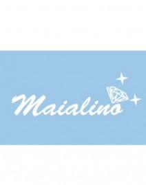 Maialino