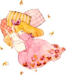 Fleur Cherie