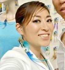 Maiko Yamamura