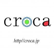 croca
