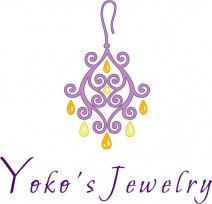 Yoko's Jewelry