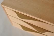 イチハシ木道具