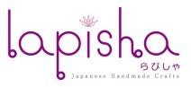 lapisha