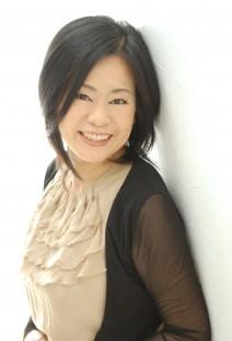 BrodeRie Tsubaki