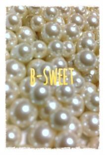 B-SWEET