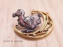 Dodo's Works