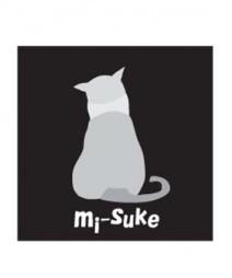 mi-suke